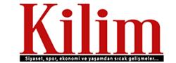 Kilim Gazetesi