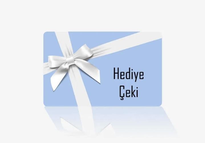 HDE Başkanından '500 euro hediye' açıklaması