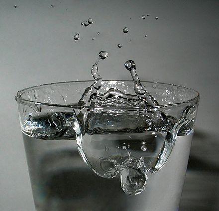 Baden-Württemberg`de su`ya yüzde üç zam