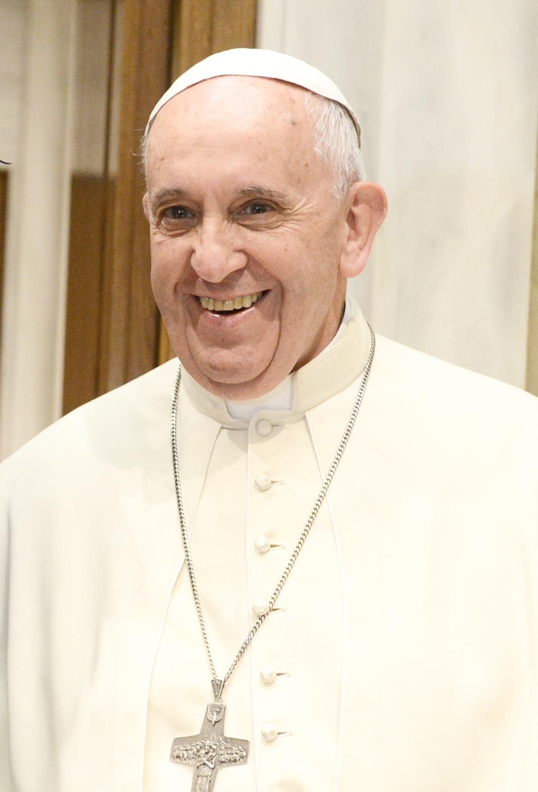 Vatikanda sessizlik