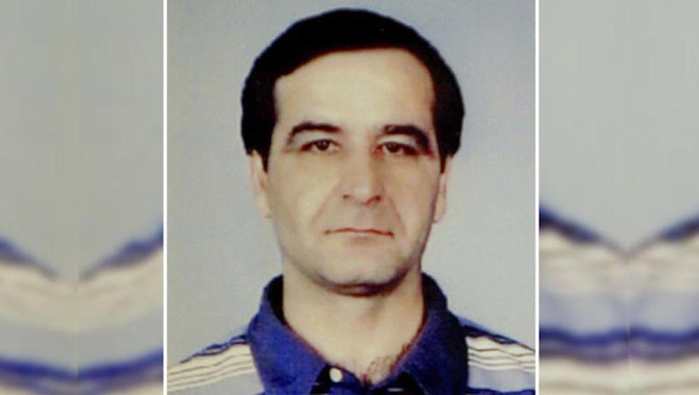 15 yıl önce Irkçı saldırıda hayatını kaybeden Mehmet Kubaşık anıldı