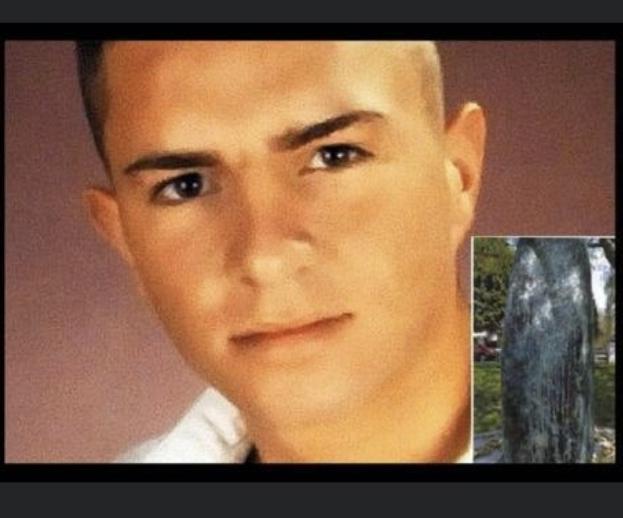 9 yıl geçti ama Bektaş'ın katilleri hala bulunamadı