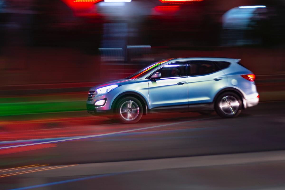 Hyundai, sürücüsüz taksilerin yakında yollarda olacağını açıkladı