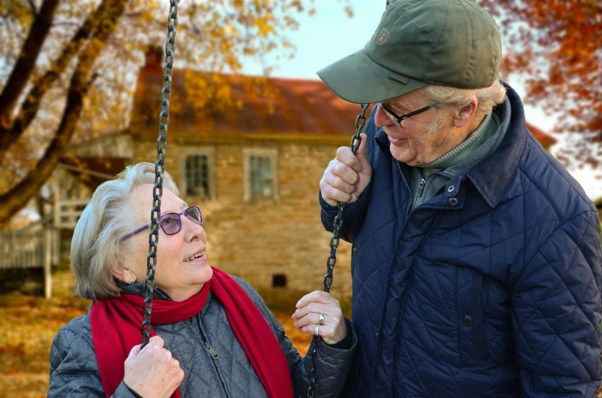 500 binden fazla yaşlı insan sosyal yardımla geçiniyor