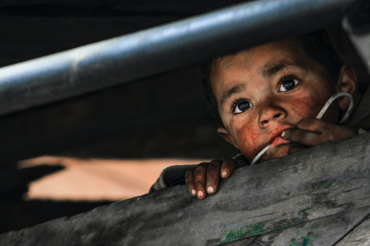 Myanmar da neler oluyor?