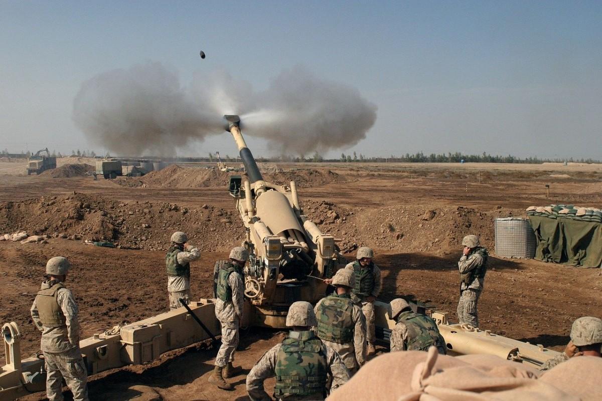 Karrenbauer, Almanya'nın ABD ile birlikte Afganistan'dan çekileceğini açıkladı