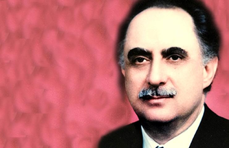DİTİB eski genel başkanı Gürsoy vefat etti