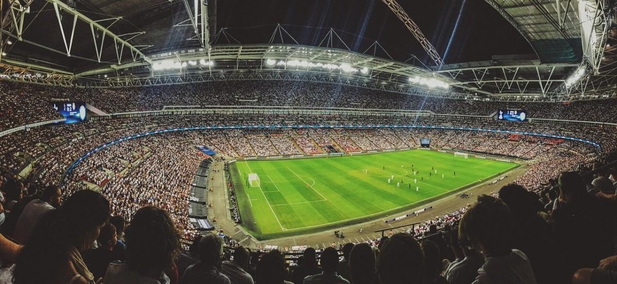 UEFA'da Yarı Finale kalan takımlar belli oldu