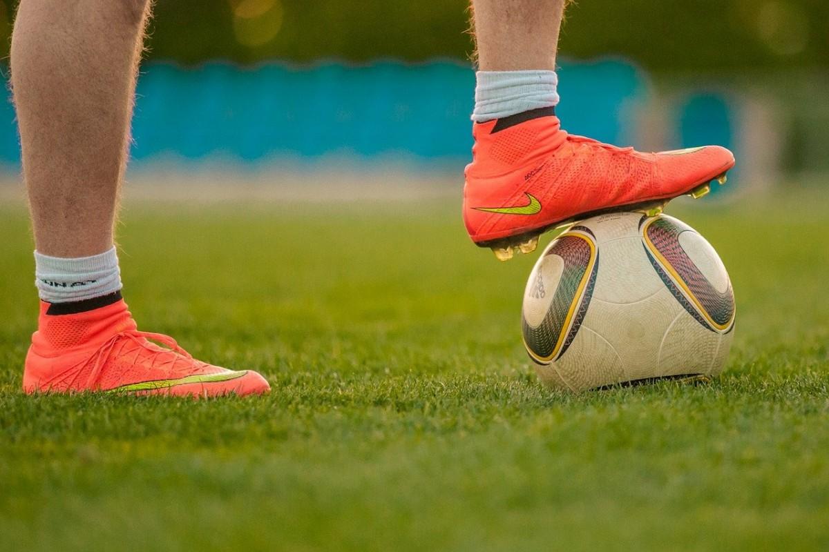 Avrupa Süper Ligi projesi askıya alındı