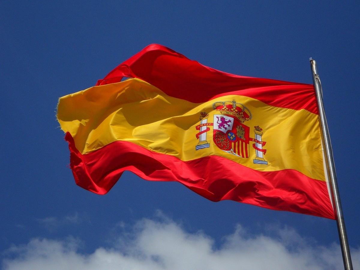 İspanya Başbakanı Pedro Sanchez: Pandeminin sonuna geldik
