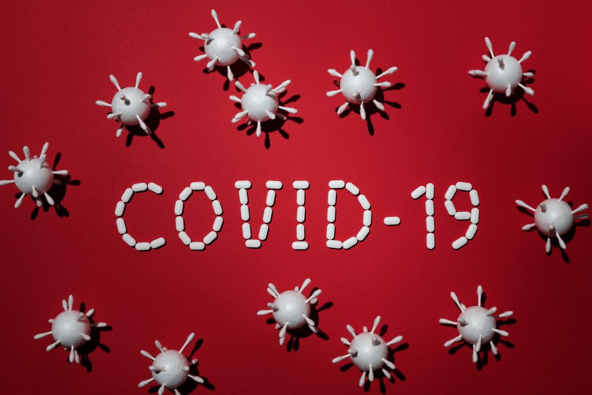 6 Asyalı kadınınöldürülmesinin ardından Covid-19 Nefret Suçları Yasası onaylandı