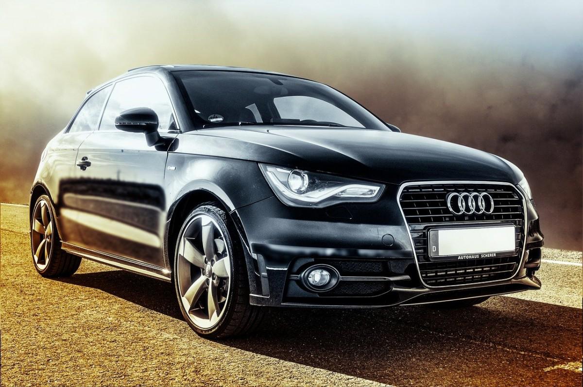 Çip krizi Audi'yi vurdu: Bir kısım üretim durdurulacak