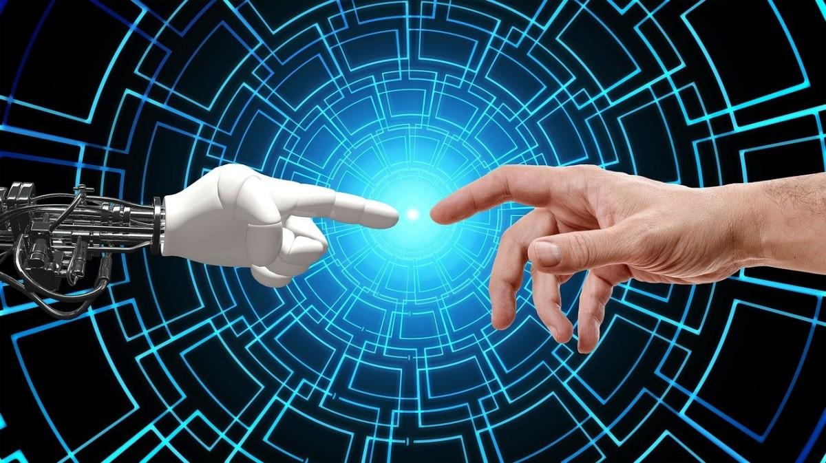 AB, yapay zekaya sınırlama getiriyor
