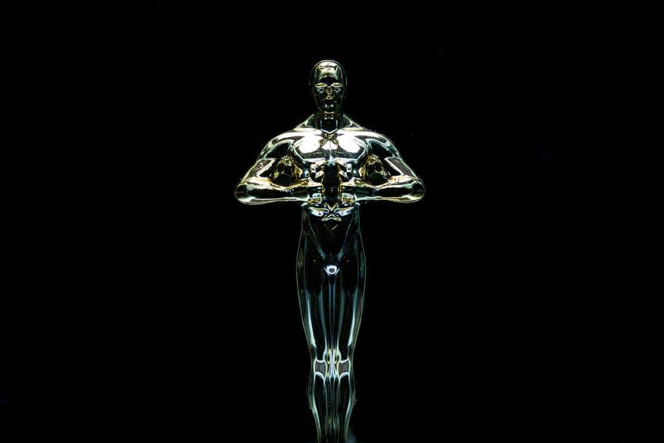 Oscar'film Ödülleri sahibini buldu