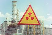 Çernobil'den tam 35 yıl sonra…