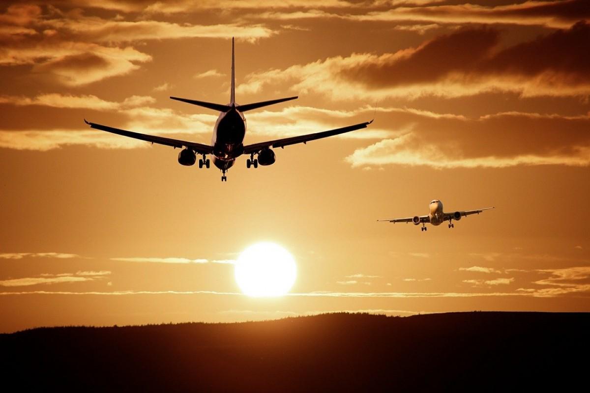 Gurbetçiler buna sevinecek! THY 8 şehre daha direkt uçuş düzenleyecek