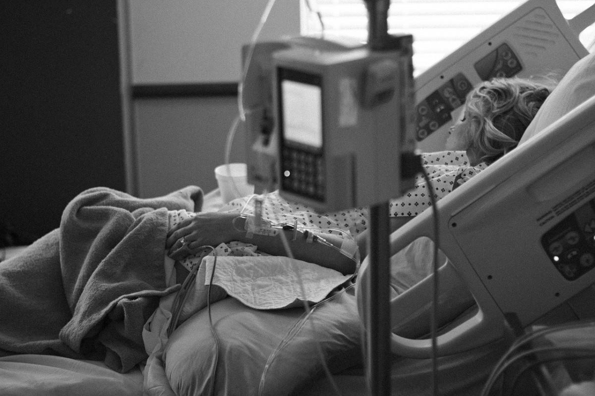 Toplam can kaybı 3,5 milyona yaklaştı