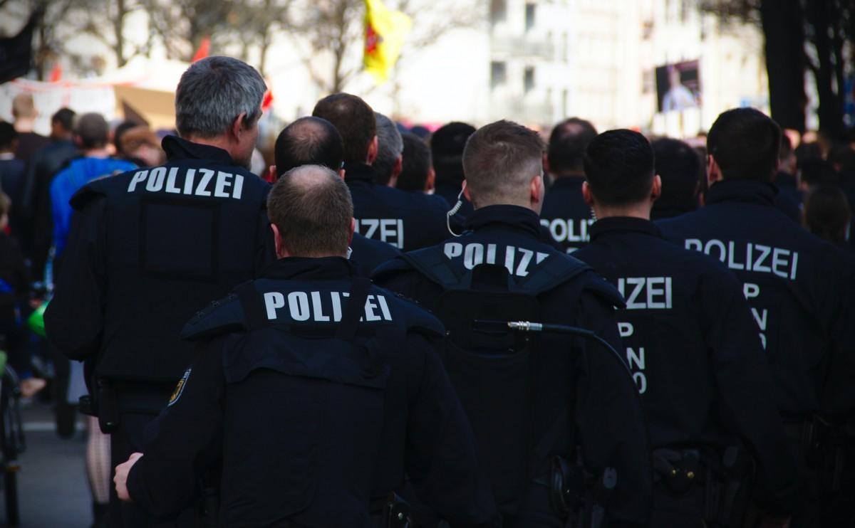 Türkler'e yönelik en çok saldırı Almanya'da kayıtlara geçti