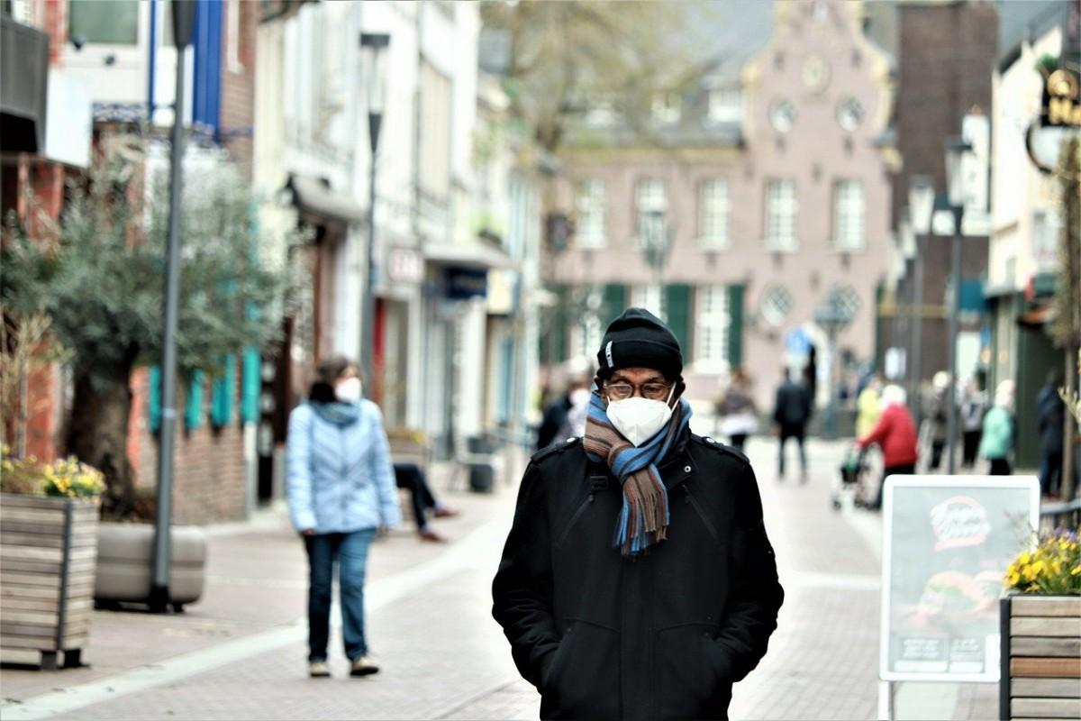 İngiltere normale dönüyor: Sosyal mesafe kaldırılıyor