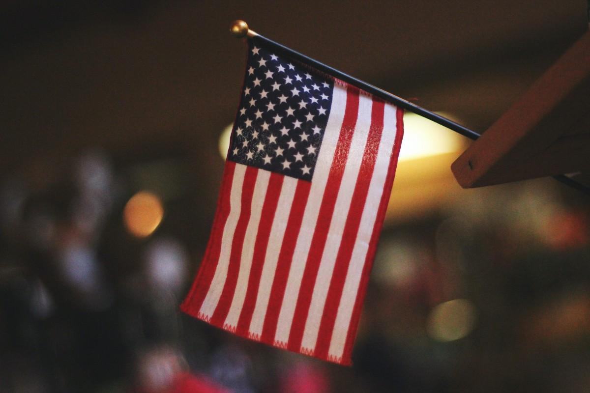 ABD, 26 Avrupa ülkesi ile askeri tatbikata başladığını açıkladı