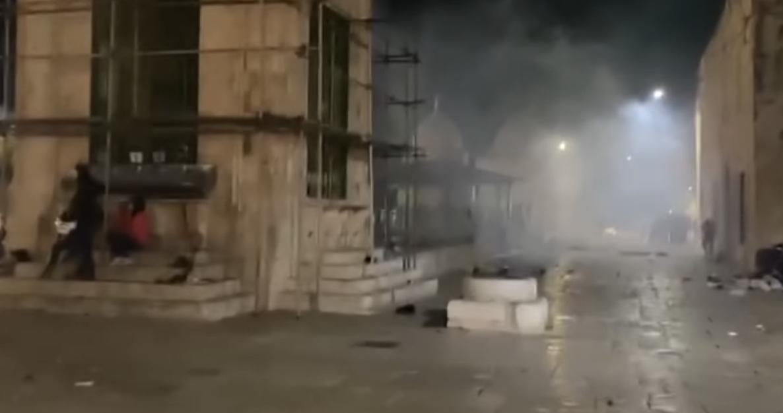 Müsiad'dan İsrail'e tepki