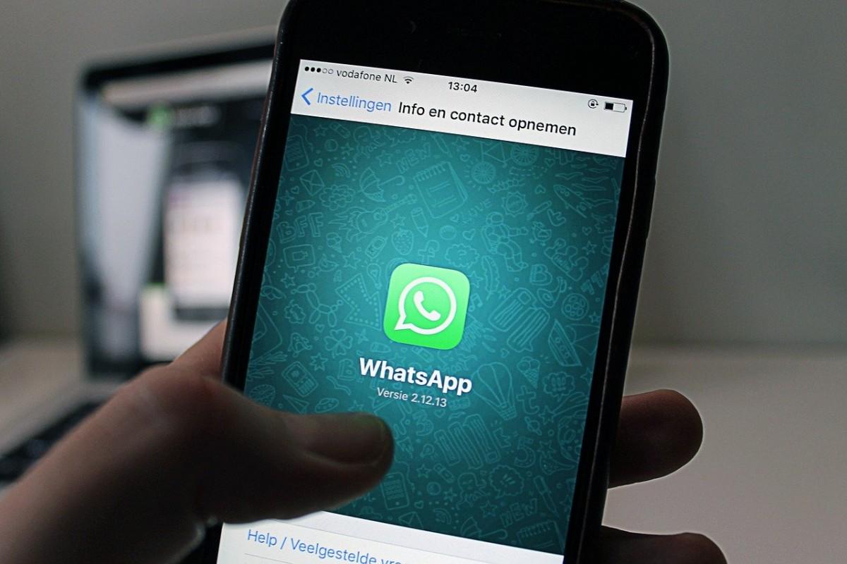 Whatsapp'tan açıklama: Hesaplar askıya alınmayacak ama...