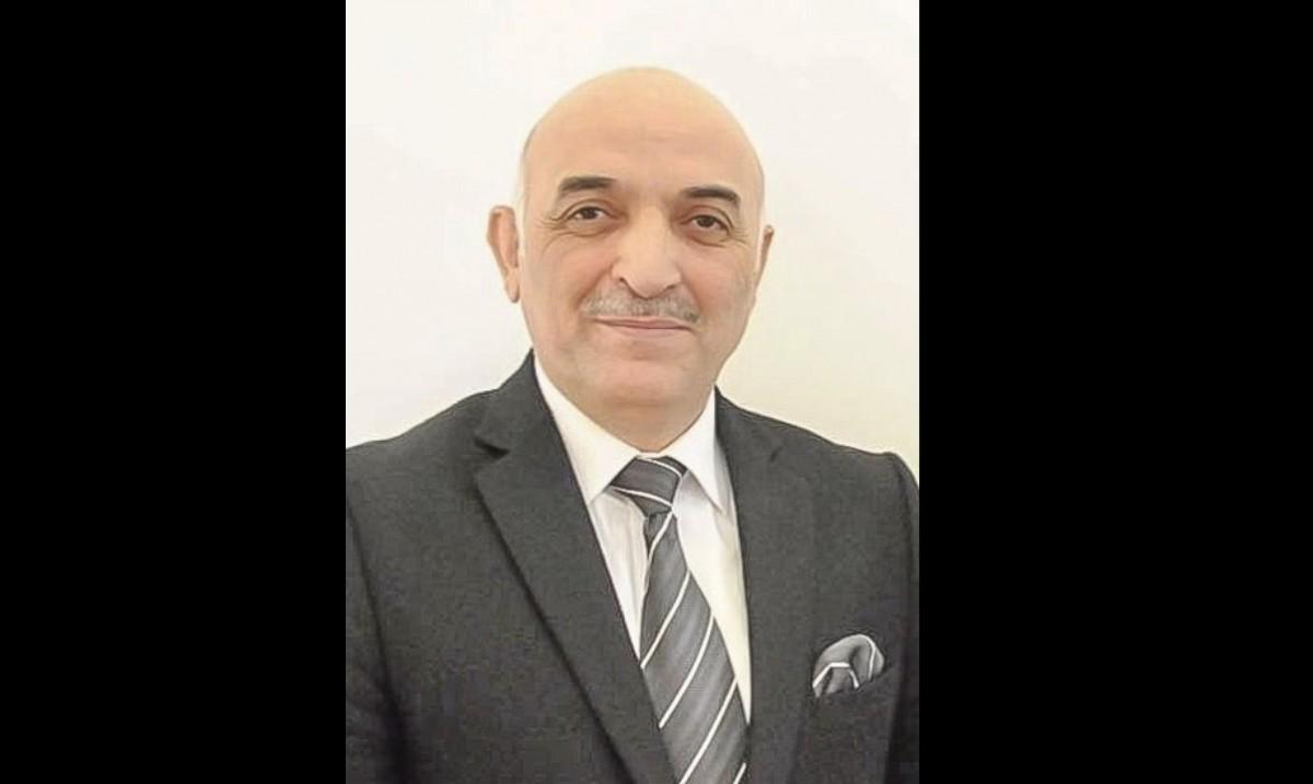 Dr. Bilal Doğan'ın köşe yazısı