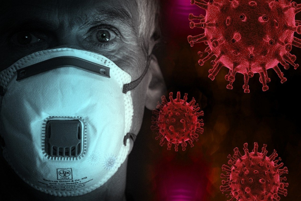 DSÖ: Aşılar tüm mutasyonlara karşı etkili