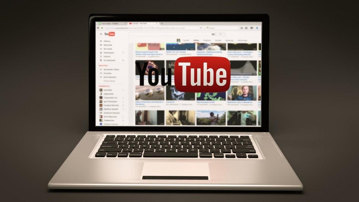 Youtube'dan izleyicileri üzecek reklam kararı!