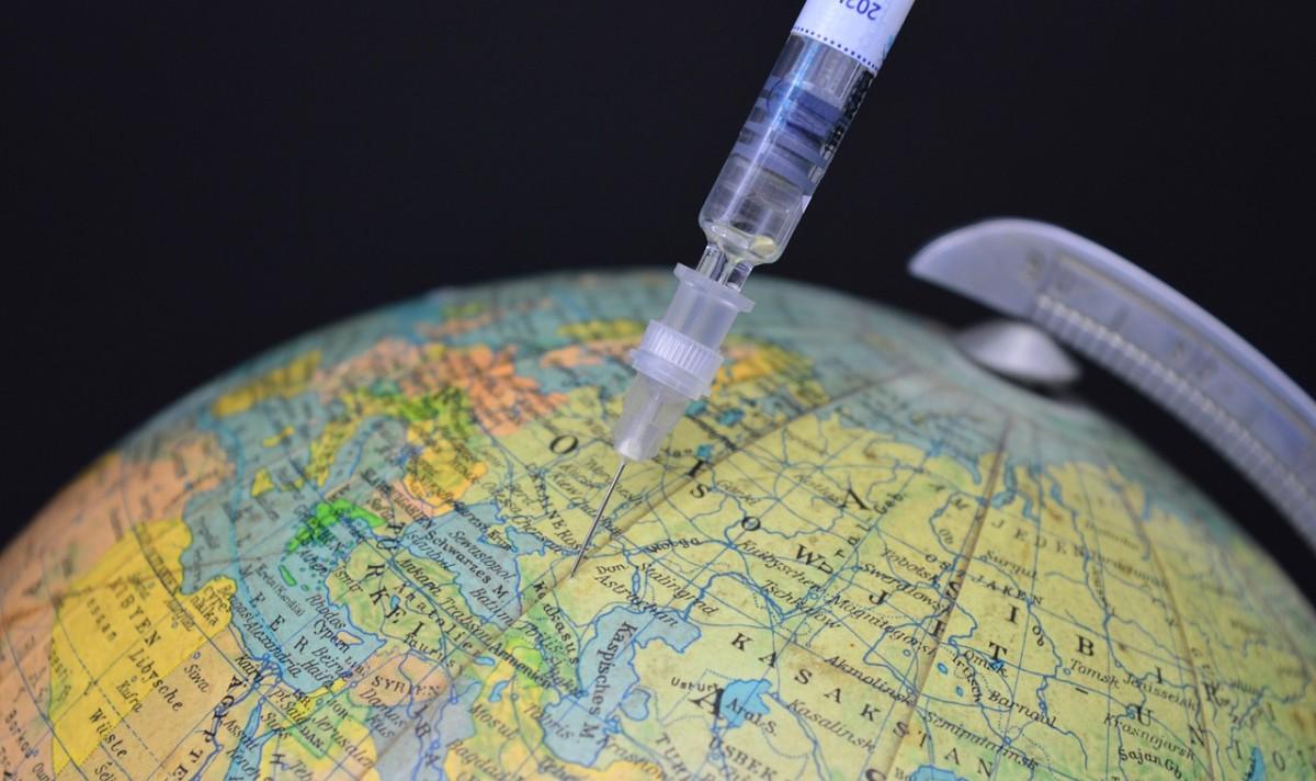 Bilim insanlarından önemli Koronavirüs araştırması