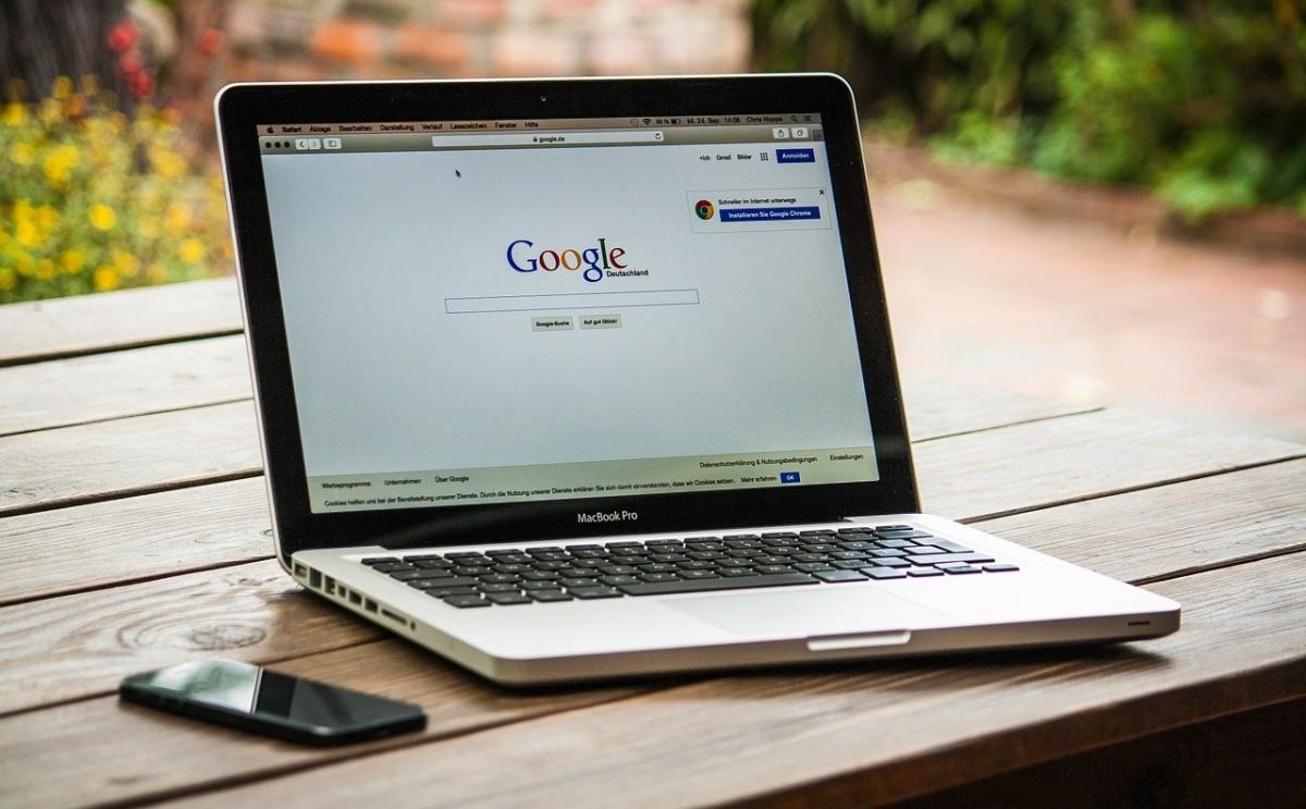Rusya'dan Google'a yaptırım sinyali