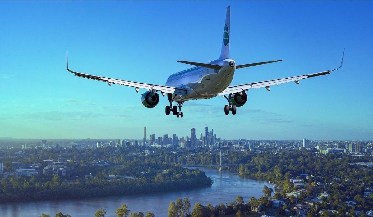 Kilolular uçaklara alınmayacak!
