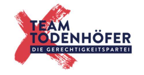 Team Todenhöfer Almanya turu