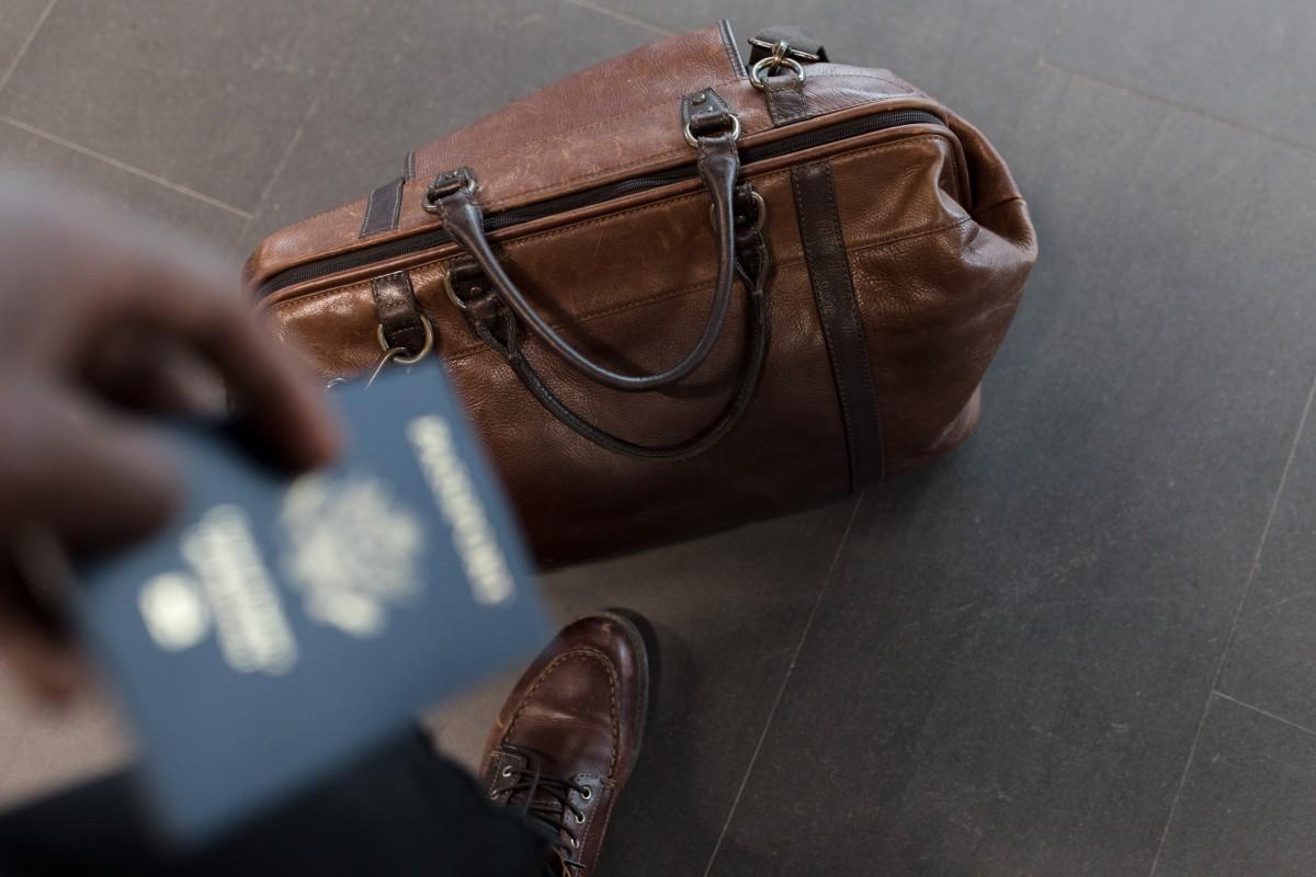 Vize yasağı 30 Eylül'e kadar uzatıldı