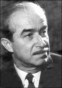 Orhan Kemal 51. ölüm yıldönümü