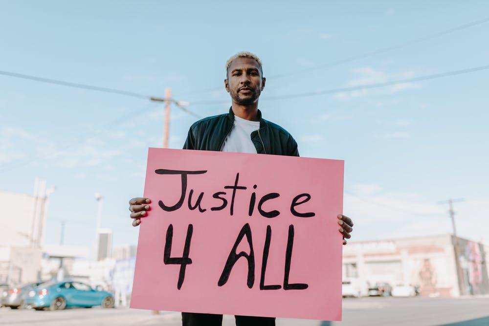 Floyd davasında karar: 30 Yıl hapis cezası