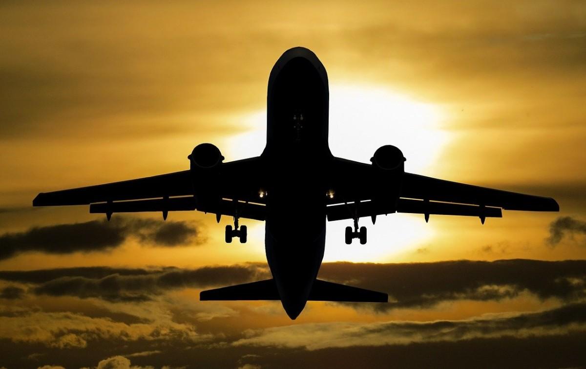 SunExpress'ten Türkiye-Almanya uçuşlarına ilişkin Korona testi açıklaması