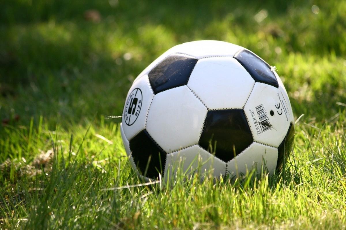 Euro 2020 için Münih'teki maçlara taraftar izni verildi