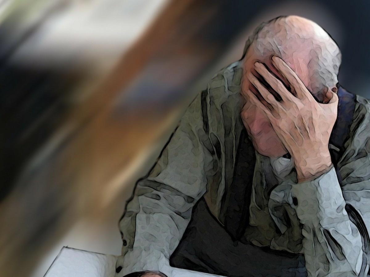 Alzheimer hastalarını sevindiren haber