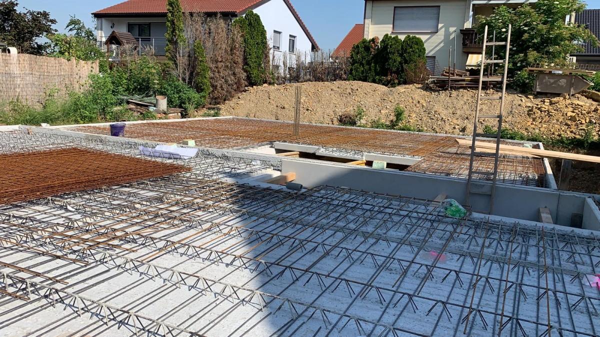 Fiyatlar uçtu! Birçok inşaat şirketi projelerini durdurmak zorunda kaldı