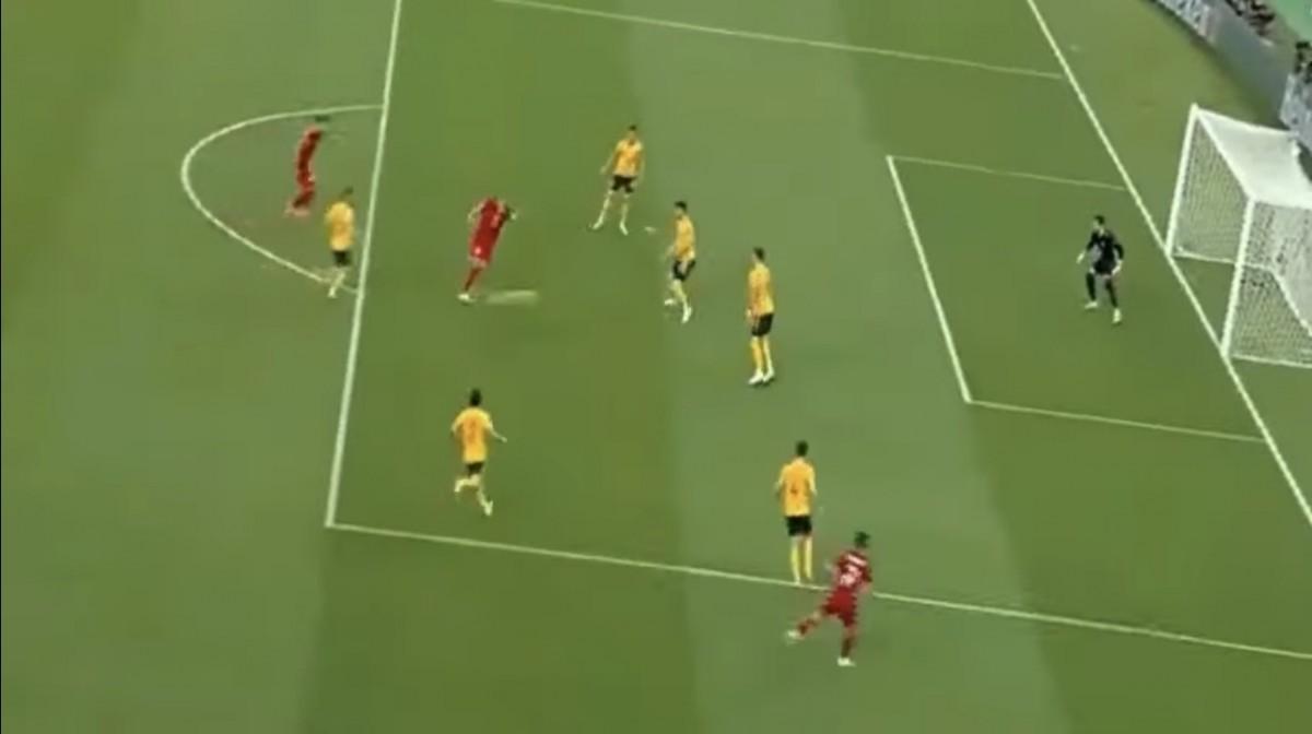 Türkiye-İsviçre maçı saat kaçta?