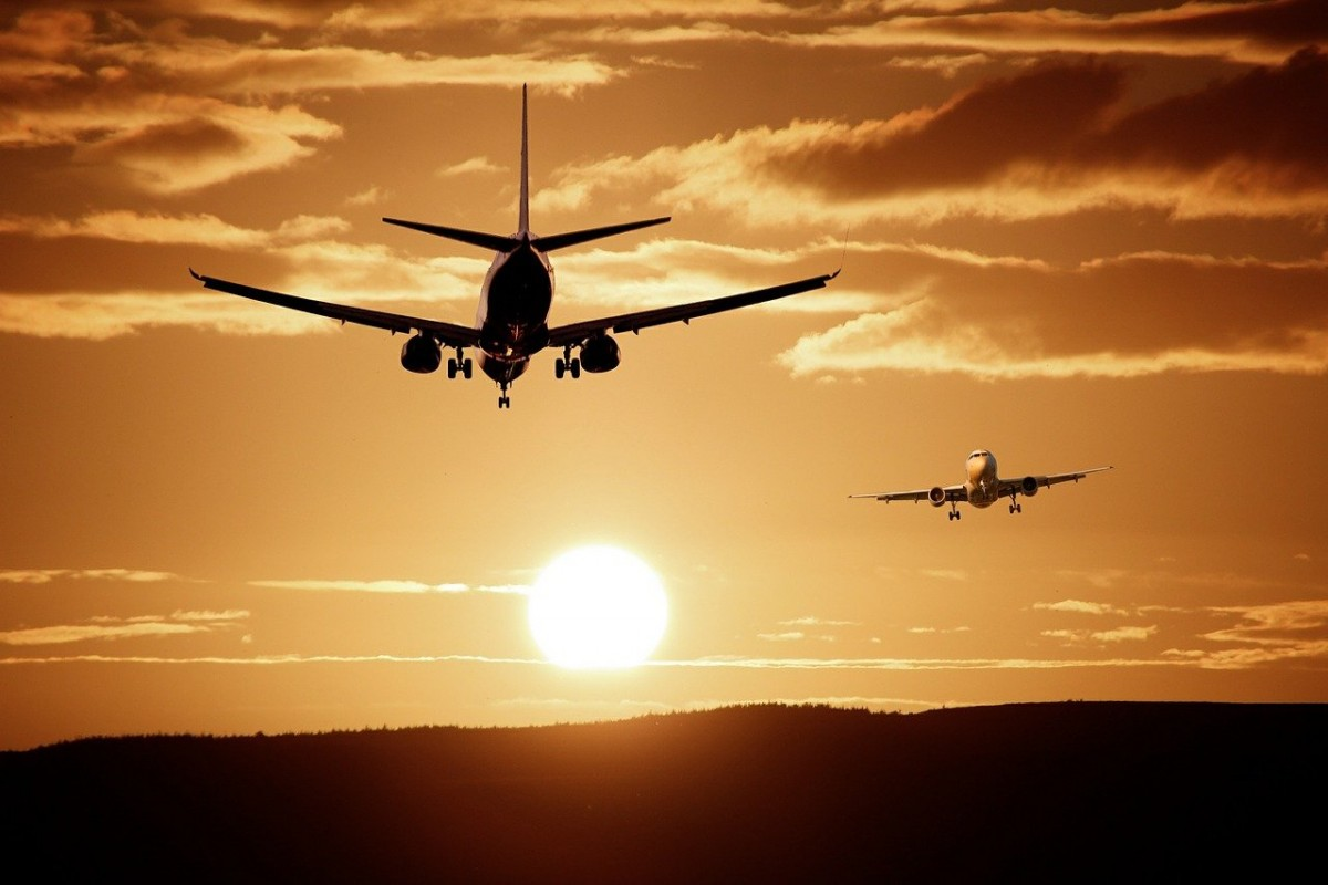 SunExpress Malatya-Frankfurt uçuşlarına başlıyor