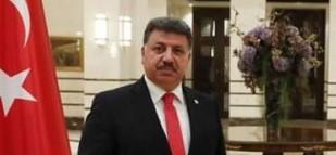 ATİB Başkanı Yıldırım: NSU Davasına Erişim Yasağı Vicdanları Sızlatıyor