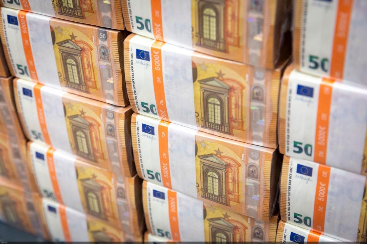 """Dev Vergi Dolandırıcılığının Alman """"Beyni"""", İsviçre'de Tutuklandı"""
