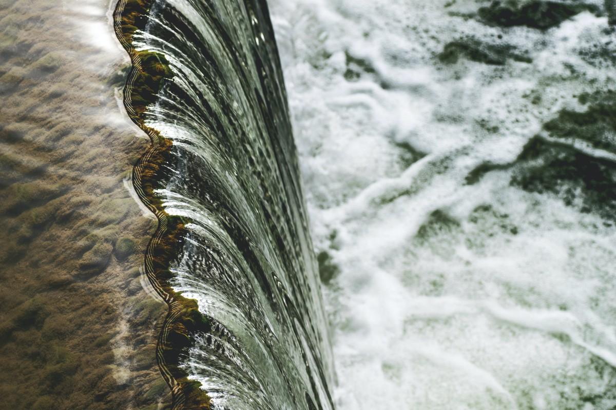Köln Barajı'nın Yıkılma Riski Yok