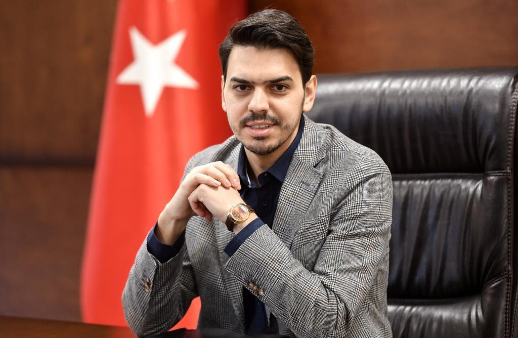 Pandemi Sonrası Tatil İçin Türkiye'ye Yoğun İlgi