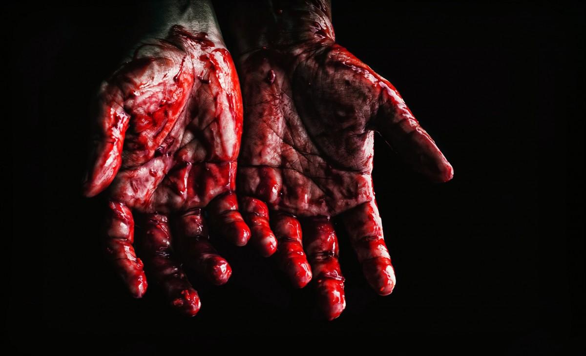 Münih Katliamının 5.Yıldönümünde Acılar Tazeliğini Koruyor