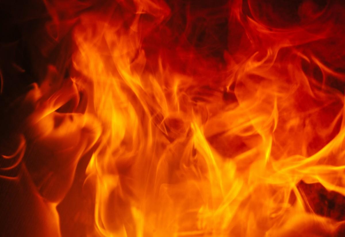 Türkiye'yi Esir Alan Yangınlarda Sabotaj İhtimali Araştırılıyor