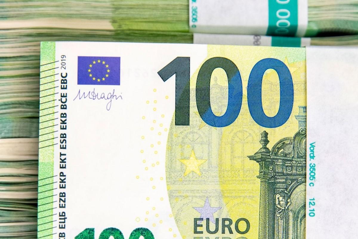 Almanya'dan Ağustos Ayında Dar Gelirlilere Çocuk Başı 100 Euro