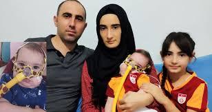Yozgatlılar Yiğit Alp İçin Tek Yürek Oldu, Ameliyat Parası Tamamlandı